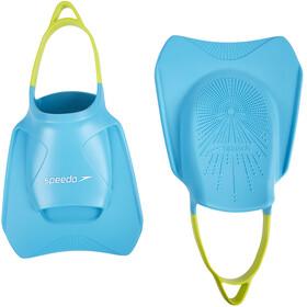 speedo Biofuse Fitness turquoise